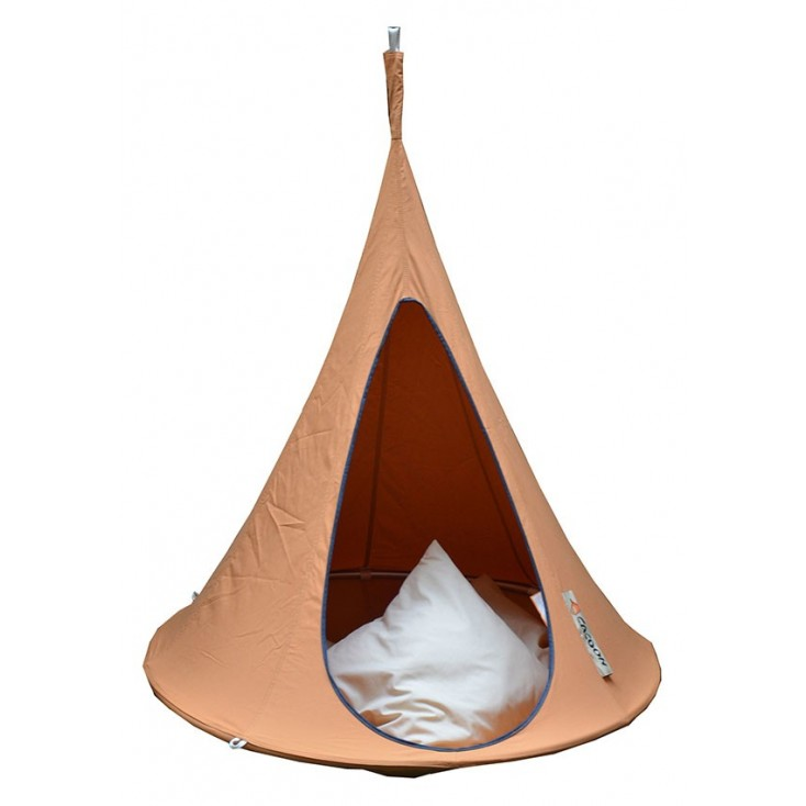 Single Cacoon Tent Outdoor Furniture £ 262.00 Store UK, US, EU, AE,BE,CA,DK,FR,DE,IE,IT,MT,NL,NO,ES,SE