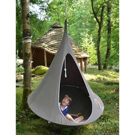 Single Cacoon Tent Garden Furniture  £336.00 Store UK, US, EU, AE,BE,CA,DK,FR,DE,IE,IT,MT,NL,NO,ES,SE