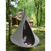 Single Cacoon Tent Outdoor Furniture £ 262.00 Store UK, US, EU