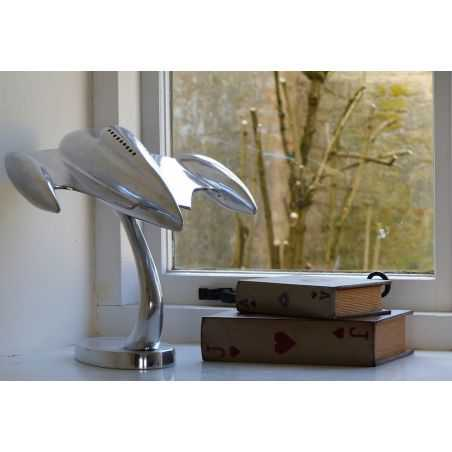 Flash Gordon Plane Smithers Archives Smithers of Stamford £ 98.00 Store UK, US, EU, AE,BE,CA,DK,FR,DE,IE,IT,MT,NL,NO,ES,SE