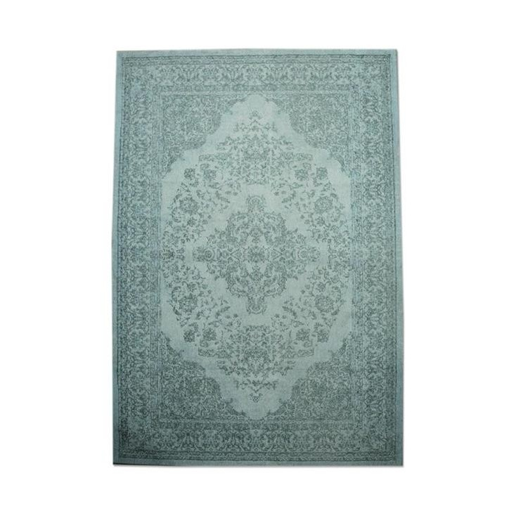 Yellow Medallion Rug Home Smithers of Stamford £ 280.00 Store UK, US, EU, AE,BE,CA,DK,FR,DE,IE,IT,MT,NL,NO,ES,SE