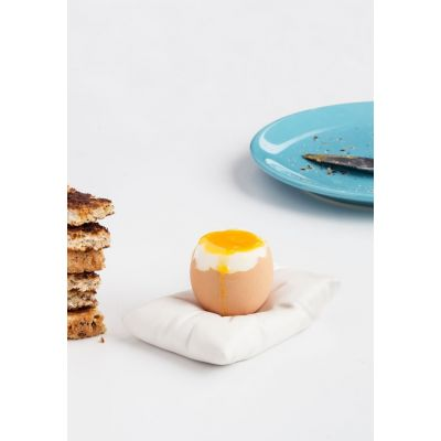Retro Egg Cups