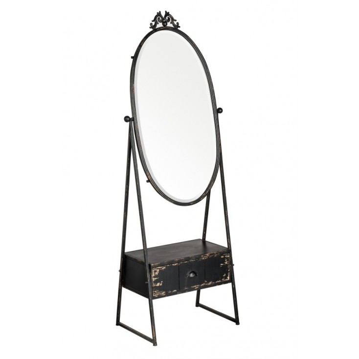 Vintage Cheval Mirror Home Smithers of Stamford £ 296.00 Store UK, US, EU, AE,BE,CA,DK,FR,DE,IE,IT,MT,NL,NO,ES,SE