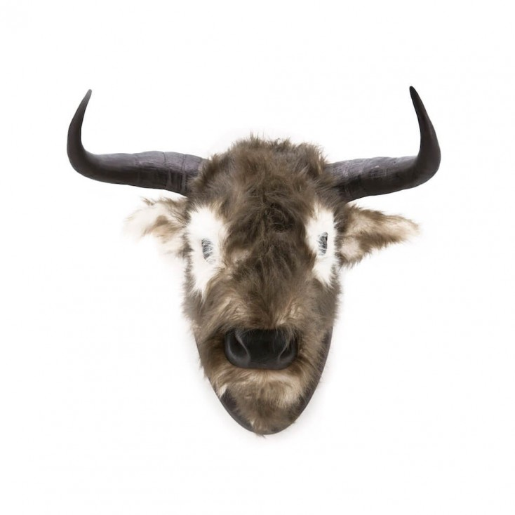 Buffalo Head Mount Smithers Archives Smithers of Stamford £ 290.00 Store UK, US, EU, AE,BE,CA,DK,FR,DE,IE,IT,MT,NL,NO,ES,SE