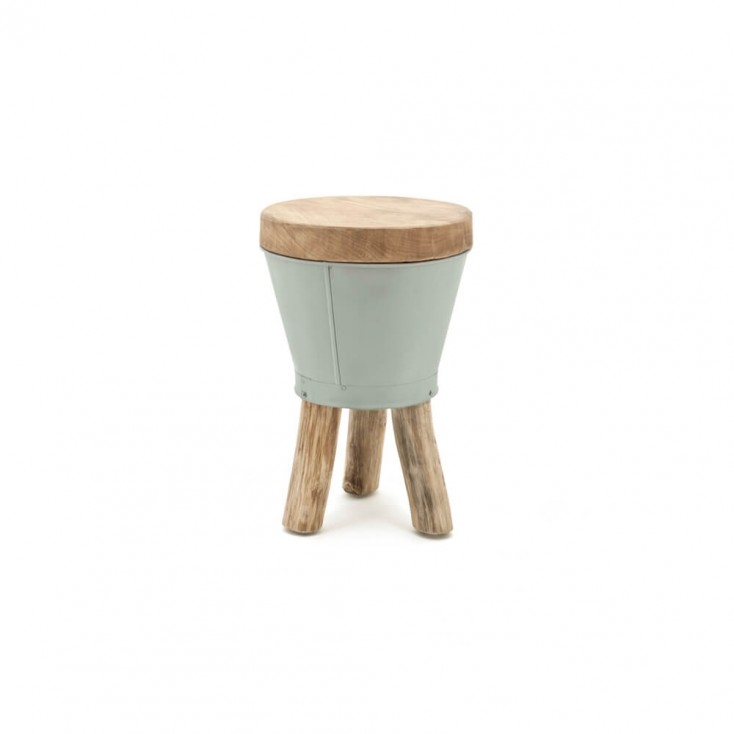 Bucket Stool Home £ 115.00 Store UK, US, EU, AE,BE,CA,DK,FR,DE,IE,IT,MT,NL,NO,ES,SE
