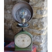 Scales Lamp Money For Nothing Smithers Archives £ 120.00 Store UK, US, EU, AE,BE,CA,DK,FR,DE,IE,IT,MT,NL,NO,ES,SE