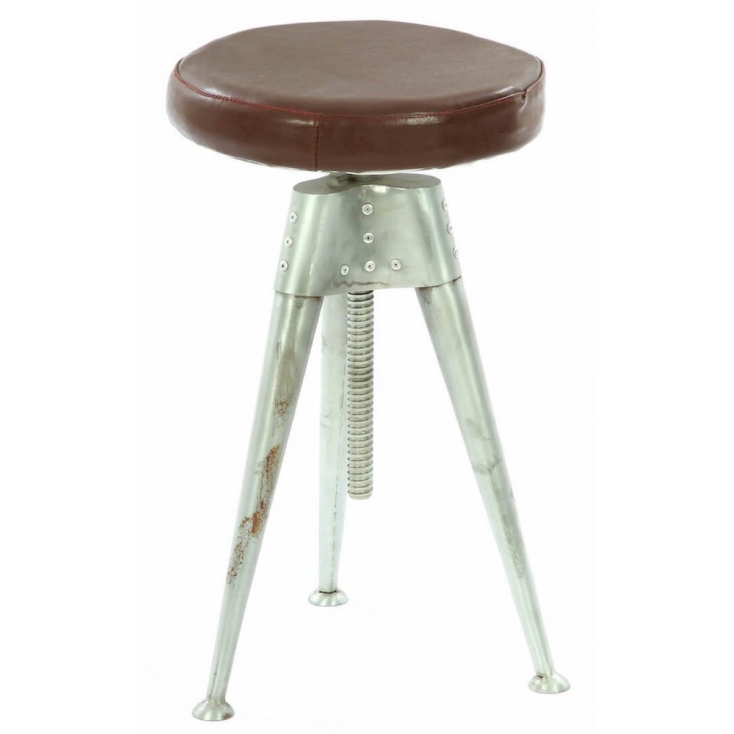 Aviation Stools At Smithers Of Stamford Online Aviator Shop