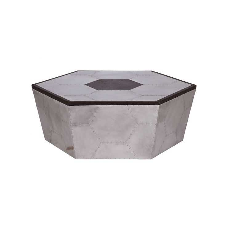 Mohawk Polygon Coffee Table Smithers Archives Smithers of Stamford £ 845.00 Store UK, US, EU, AE,BE,CA,DK,FR,DE,IE,IT,MT,NL,N...