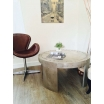 Aviator Spitfire Coffee Table