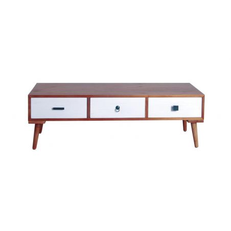 Norse Wide Table Home Smithers of Stamford £ 431.00 Store UK, US, EU, AE,BE,CA,DK,FR,DE,IE,IT,MT,NL,NO,ES,SE