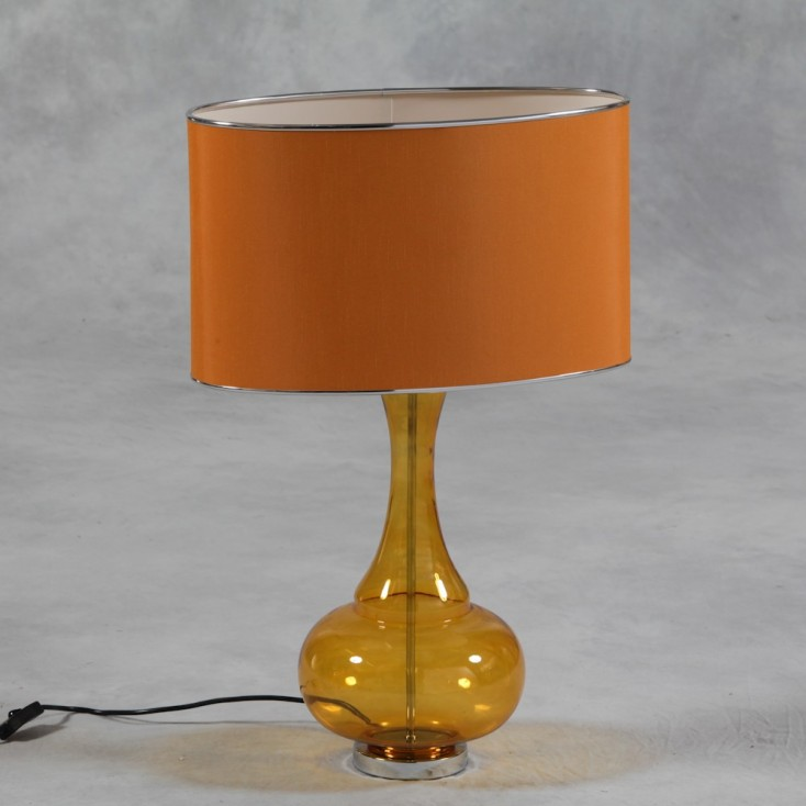 Retro Lamp Previous Collections Smithers of Stamford £ 106.00 Store UK, US, EU