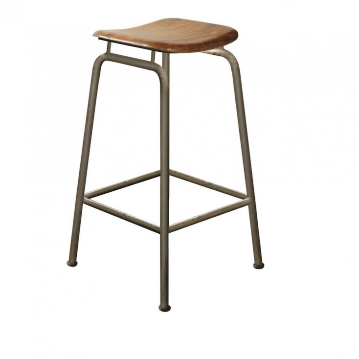 Science Lab Stools Industrial Furniture Smithers of Stamford £ 115.00 Store UK, US, EU
