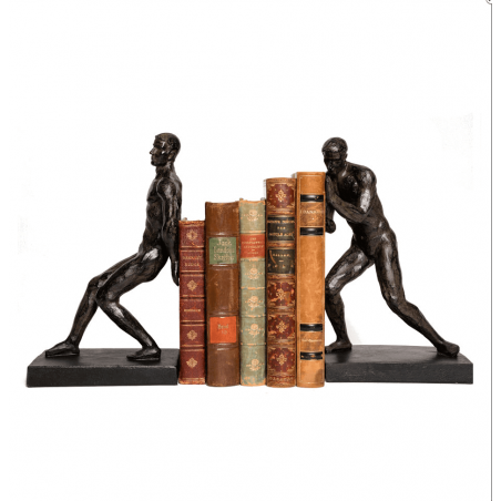 Strong Man Bookends Retro Ornaments Smithers of Stamford £ 75.00 Store UK, US, EU, AE,BE,CA,DK,FR,DE,IE,IT,MT,NL,NO,ES,SE