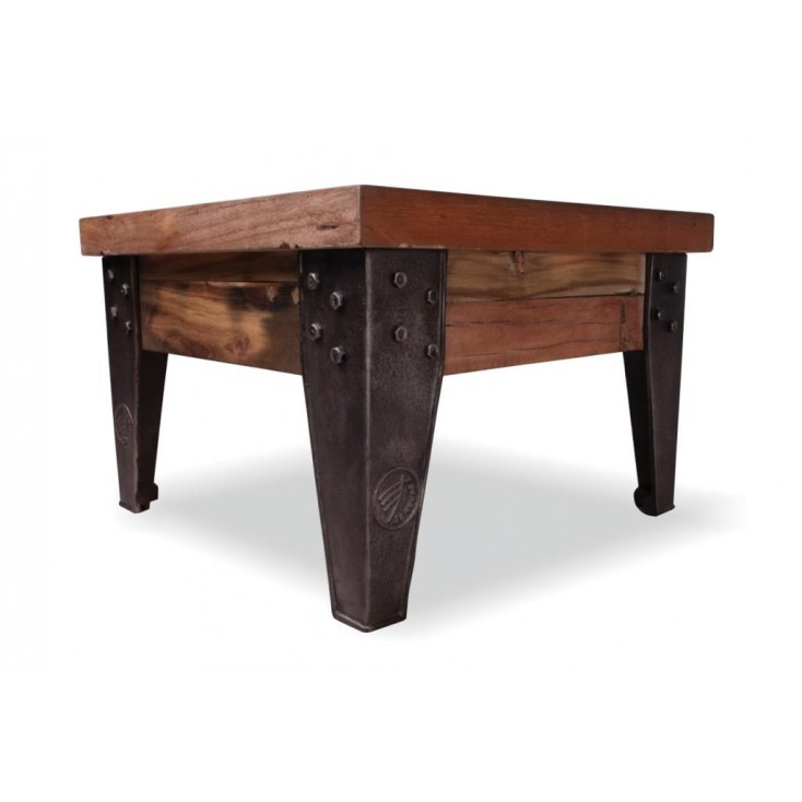 New York Loft Small Table