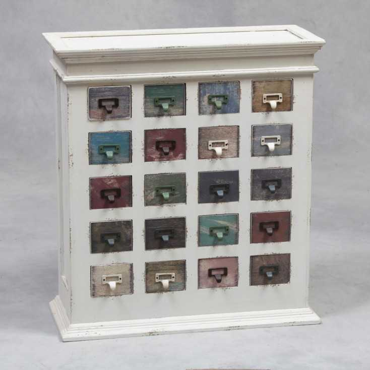 Chic Storage Chest Home Smithers of Stamford £ 132.00 Store UK, US, EU, AE,BE,CA,DK,FR,DE,IE,IT,MT,NL,NO,ES,SE