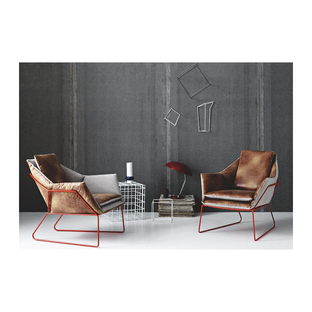 Sofas And Retro Armchairs Vintage Industrial Urban Retro  # Meuble Tv New York