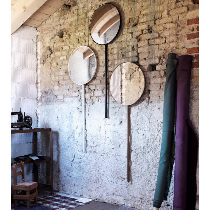 Rétroviseur Domestique Mirror Vintage Mirrors £ 450.00 Store UK, US, EU, AE,BE,CA,DK,FR,DE,IE,IT,MT,NL,NO,ES,SE