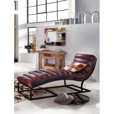 Hypnosis Leather Lounger Chair Sofas and Armchairs Smithers of Stamford £ 1,465.00 Store UK, US, EU, AE,BE,CA,DK,FR,DE,IE,IT,...