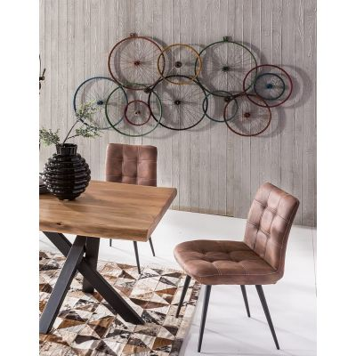 Bicycle Wall Art