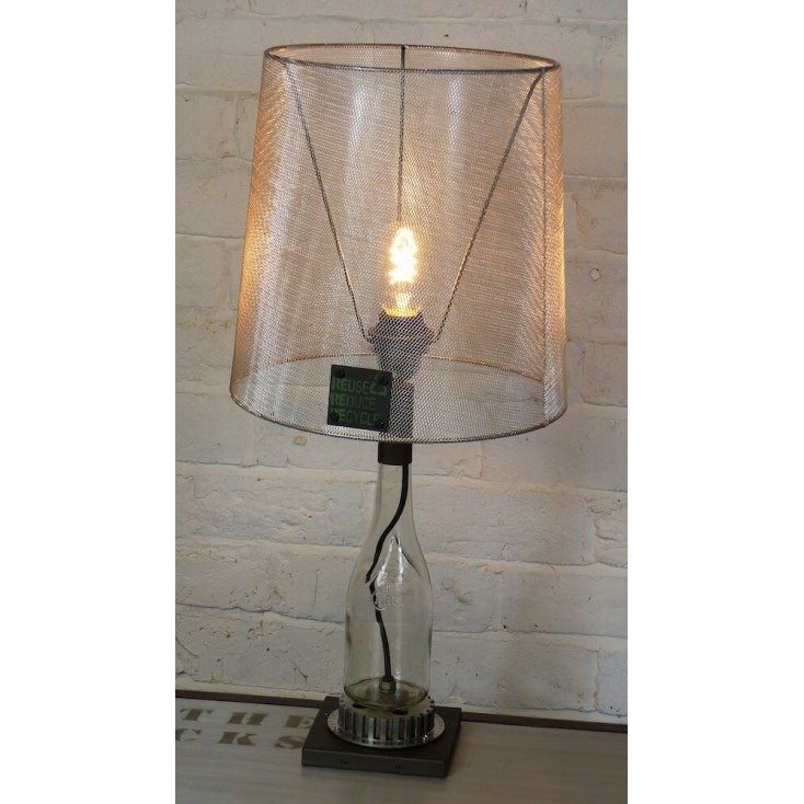 Bike Table Lamp Smithers Archives Smithers of Stamford £ 200.00 Store UK, US, EU, AE,BE,CA,DK,FR,DE,IE,IT,MT,NL,NO,ES,SE