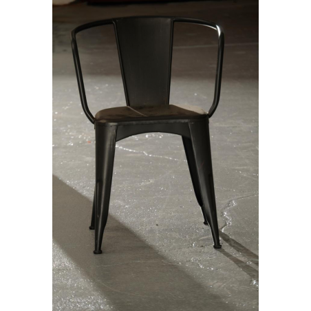 Industrial Dining Chairs Chairs Smithers of Stamford £ 240.00 Store UK, US, EU, AE,BE,CA,DK,FR,DE,IE,IT,MT,NL,NO,ES,SE