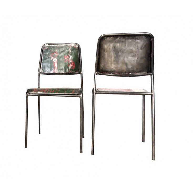 New York Loft Drum Chairs Smithers Archives Smithers of Stamford £ 207.00 Store UK, US, EU, AE,BE,CA,DK,FR,DE,IE,IT,MT,NL,NO,...