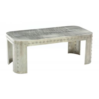 Mohawk Coffee Table Aviation Furniture Smithers of Stamford £ 448.00 Store UK, US, EU, AE,BE,CA,DK,FR,DE,IE,IT,MT,NL,NO,ES,SE