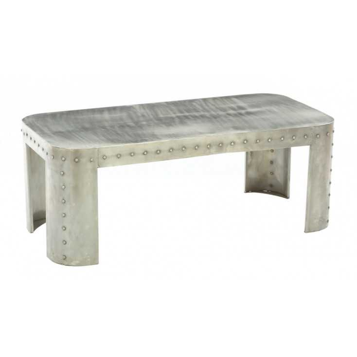 Mohawk Coffee Table Smithers Archives Smithers of Stamford £ 448.00 Store UK, US, EU, AE,BE,CA,DK,FR,DE,IE,IT,MT,NL,NO,ES,SE