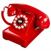Cows Hoof Phone Retro Telephones Smithers of Stamford £ 66.00 Store UK, US, EU, AE,BE,CA,DK,FR,DE,IE,IT,MT,NL,NO,ES,SE