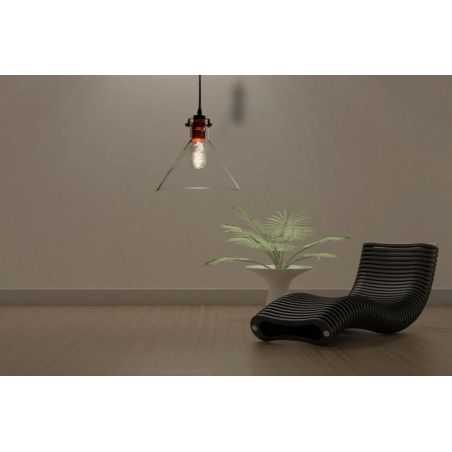 Dome Pendant Light Smithers Archives Smithers of Stamford £ 70.00 Store UK, US, EU, AE,BE,CA,DK,FR,DE,IE,IT,MT,NL,NO,ES,SE