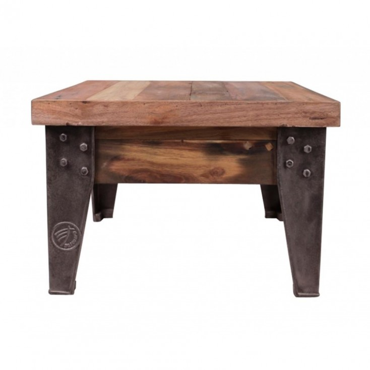 New York Loft Small Table Side Tables & Coffee Tables Smithers of Stamford £ 348.00 Store UK, US, EU, AE,BE,CA,DK,FR,DE,IE,IT...