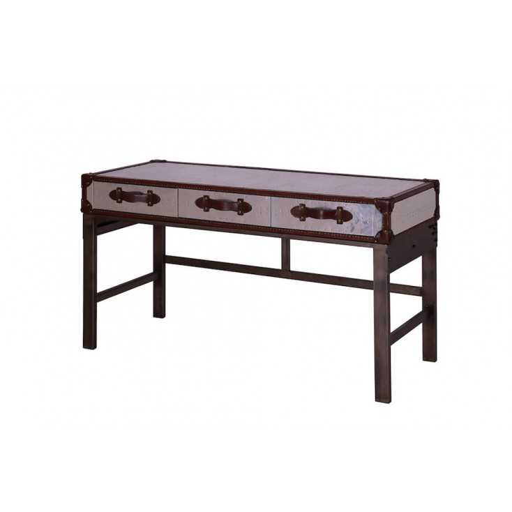 Trestle Desk Smithers Archives Smithers of Stamford £ 2,100.00 Store UK, US, EU, AE,BE,CA,DK,FR,DE,IE,IT,MT,NL,NO,ES,SE