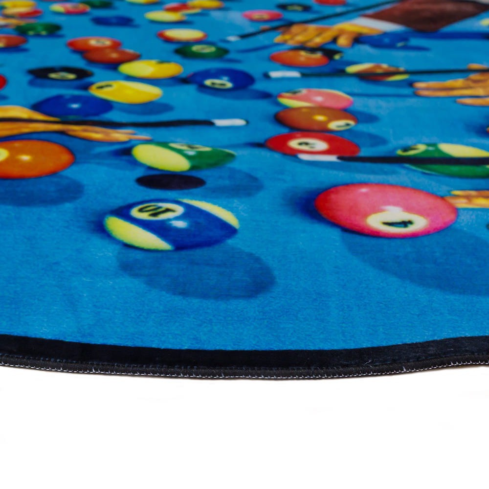 Cool Rugs For Living Room Funky Modern Colours