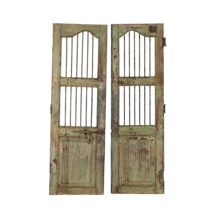 Victorian Reclamation Doors Smithers Archives £ 300.00 Store UK, US, EU, AE,BE,CA,DK,FR,DE,IE,IT,MT,NL,NO,ES,SE