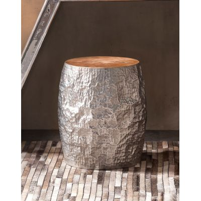 Tree Trunk Stool Vintage Bar Stools Smithers of Stamford £ 175.00 Store UK, US, EU, AE,BE,CA,DK,FR,DE,IE,IT,MT,NL,NO,ES,SE