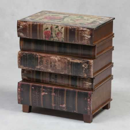 Antique Book Cabinet Smithers Archives Smithers of Stamford £ 188.00 Store UK, US, EU, AE,BE,CA,DK,FR,DE,IE,IT,MT,NL,NO,ES,SE