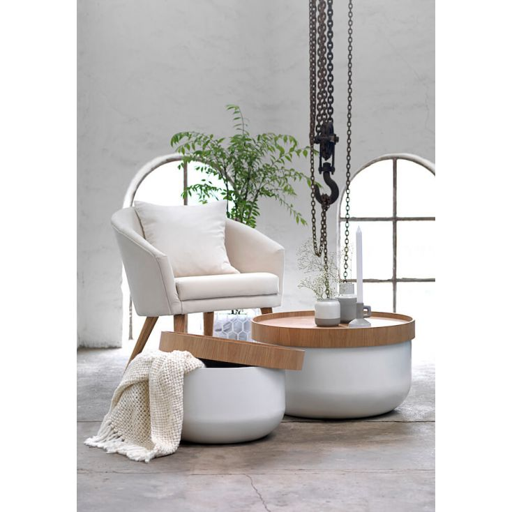 Olivia Coffee Tables Side Tables & Coffee Tables £ 429.00 Store UK, US, EU