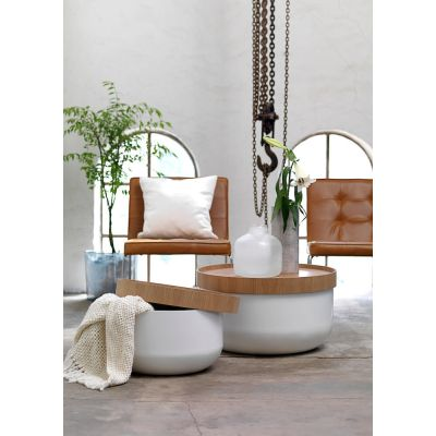 Olivia Coffee Tables Side Tables & Coffee Tables £ 429.00 Store UK, US, EU, AE,BE,CA,DK,FR,DE,IE,IT,MT,NL,NO,ES,SE