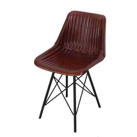 Bron Dining Chair Smithers Archives Smithers of Stamford £ 169.00 Store UK, US, EU, AE,BE,CA,DK,FR,DE,IE,IT,MT,NL,NO,ES,SE