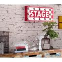 Stage Bulb Lamp