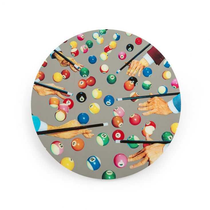 Seletti Wears Toiletpaper Mirrors Smithers Archives Seletti £ 265.00 Store UK, US, EU, AE,BE,CA,DK,FR,DE,IE,IT,MT,NL,NO,ES,SE