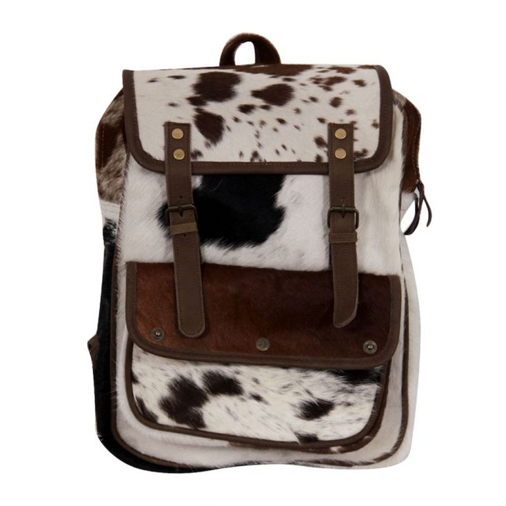 Cowhide Leather Backpack Personal Accessories Smithers of Stamford £ 220.00 Store UK, US, EU, AE,BE,CA,DK,FR,DE,IE,IT,MT,NL,N...