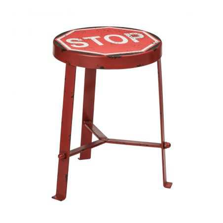 Stop Stool Smithers Archives Smithers of Stamford £ 56.00 Store UK, US, EU, AE,BE,CA,DK,FR,DE,IE,IT,MT,NL,NO,ES,SE