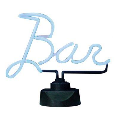Neon Bar Light