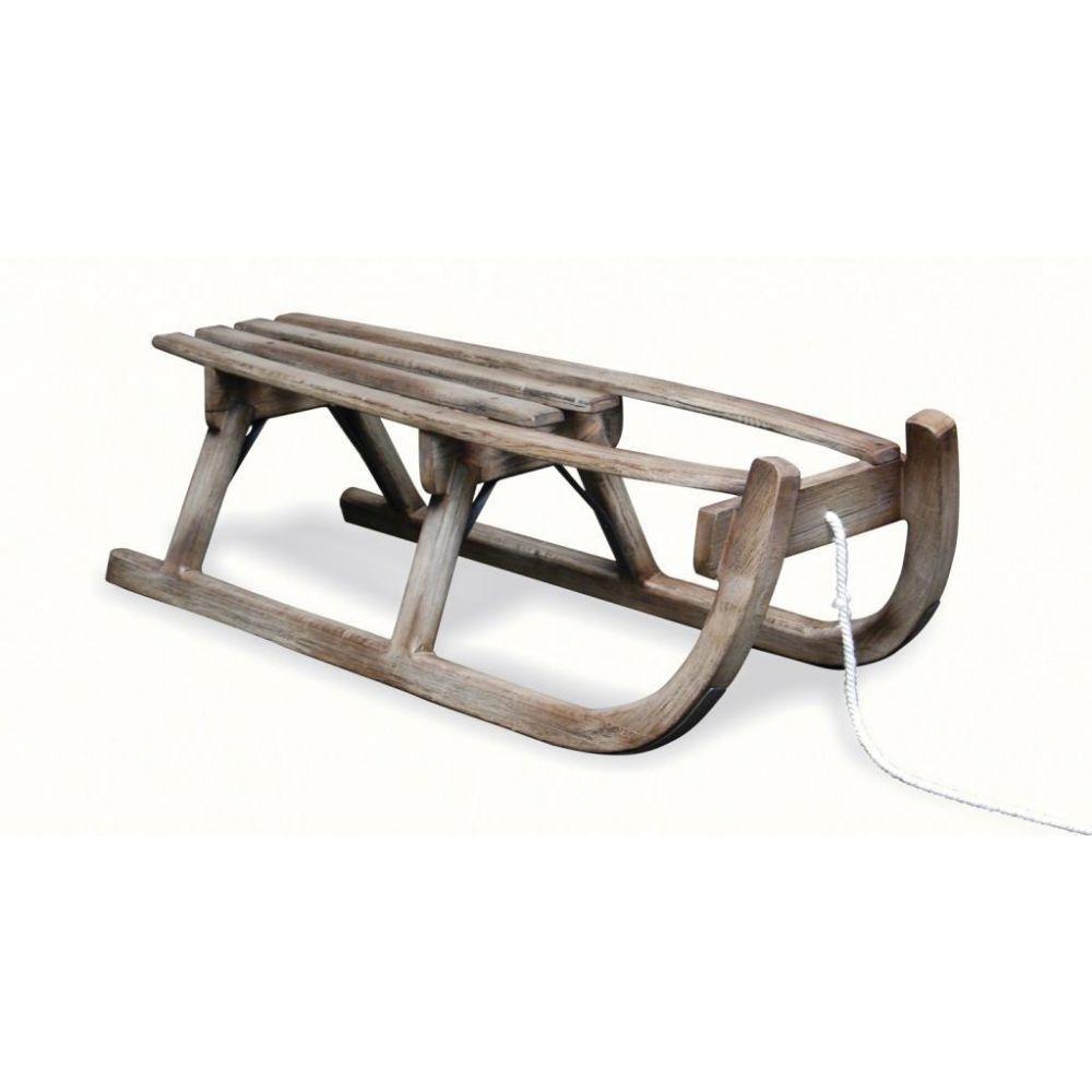 Antique Wooden Sled Best 2000 Antique Decor Ideas