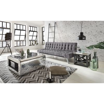 Aviator Coffee Table Side Tables & Coffee Tables Smithers of Stamford £ 850.00 Store UK, US, EU, AE,BE,CA,DK,FR,DE,IE,IT,MT,N...