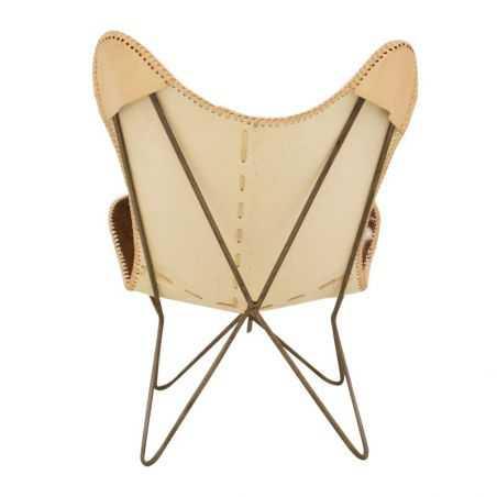 Butterfly Chair Designer Furniture  £ 360.00 Store UK, US, EU, AE,BE,CA,DK,FR,DE,IE,IT,MT,NL,NO,ES,SE