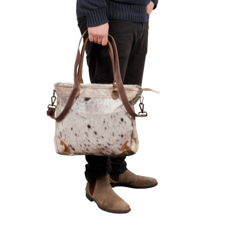 Postmans Bag Personal Accessories Smithers of Stamford £ 190.00 Store UK, US, EU, AE,BE,CA,DK,FR,DE,IE,IT,MT,NL,NO,ES,SE