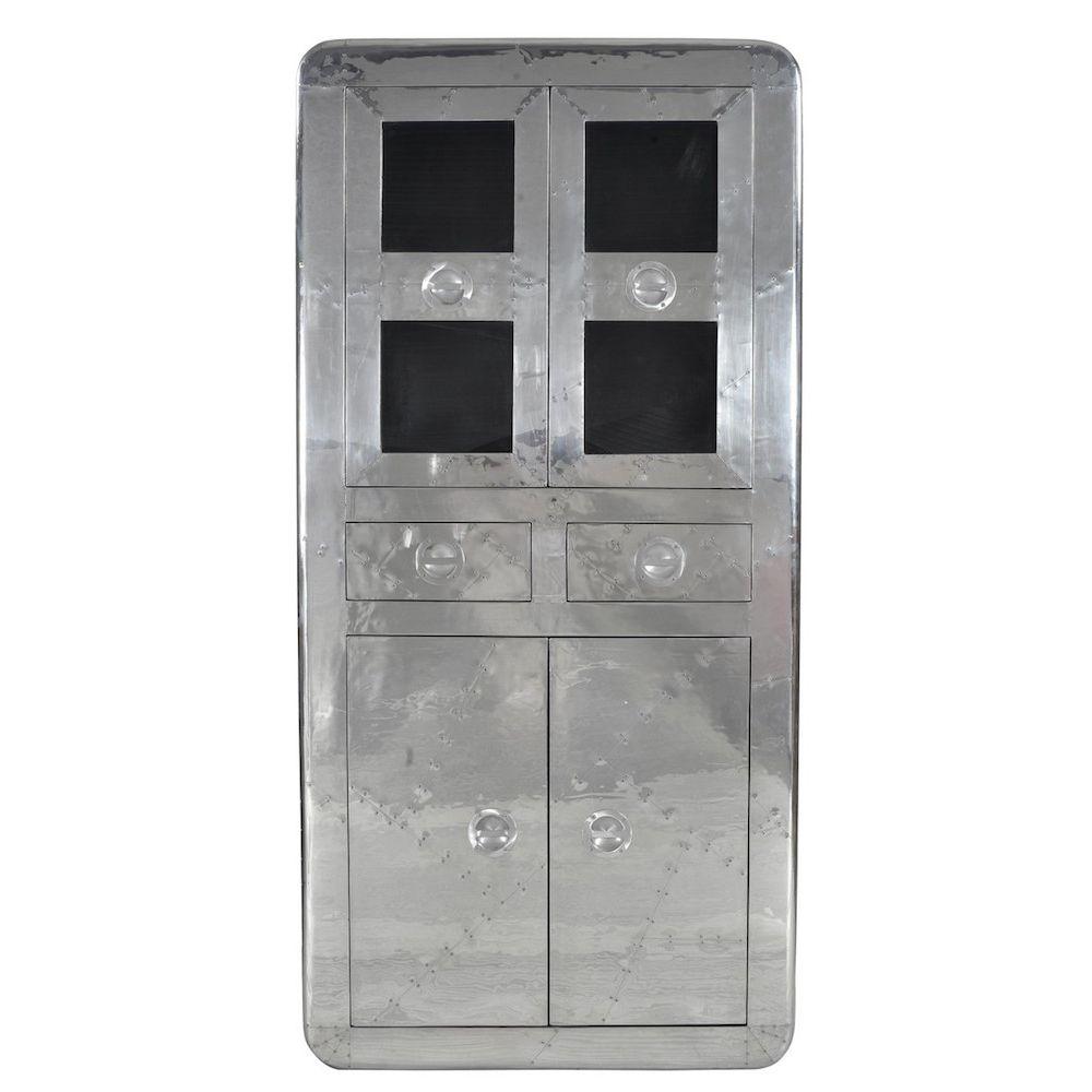 Airplane Furniture Airplane Cabinet