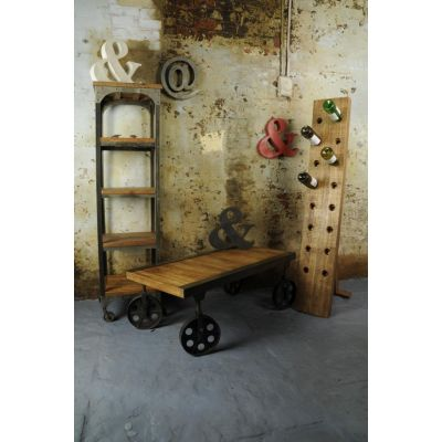 Wine Bottle Rack Cabinets & Sideboards Smithers of Stamford £ 192.00 Store UK, US, EU, AE,BE,CA,DK,FR,DE,IE,IT,MT,NL,NO,ES,SE